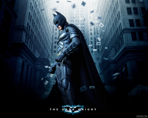 The-Dark-Knight-Rises-Batman-Wallpapers-For-Free-Download