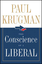 The_Conscience_of_a_Liberal_cover